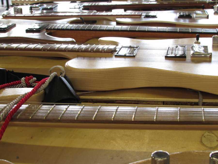 Music, Math, and Mastery