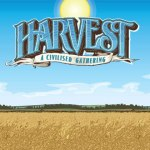 Harvest- A Civilised Gathering 2011