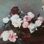 New Order: Power, Corruption & Lies  [Tribute Album]