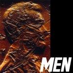 MEN: Next EP