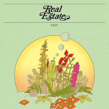 Real Estate - Exactly Nothing