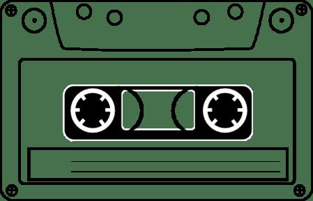 Friday MixTape #82