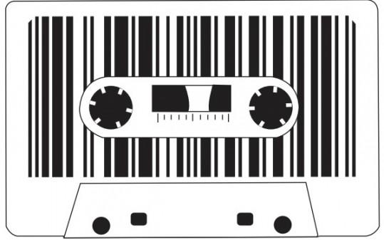 Friday MixTape #86