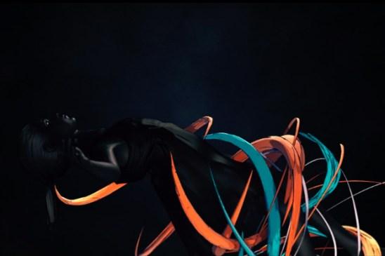 Modeselektor-Thom-Yorke-–-This-VIDEO