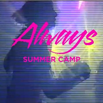 Summer-Camp-Always