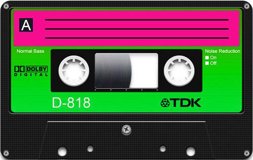 mixtape 108