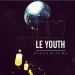 le youth_dance with me