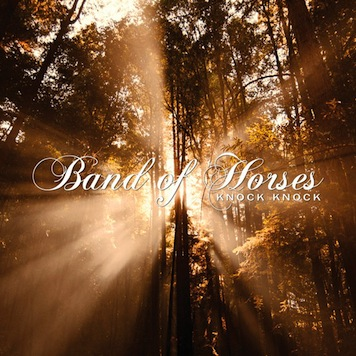 Band-of-Horses-Knock-Knock