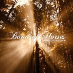 Band-of-Horses-Knock-Knock