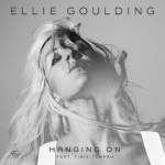 Ellie-Goulding-Hanging-On