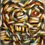 Hunting Grounds: Star Shards