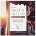 To Kill A King- Ralph's Balcony