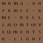 Pantha Du Prince & The Bell Laboratory: Elements of Light