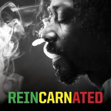 Snoop Lion - Reincarnated