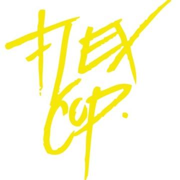 Flex Tape #3 - Teaching Me Jack