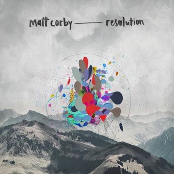 Matt Corby Resolution New Single