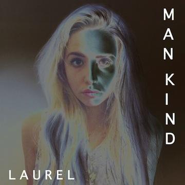 Laurel - Mankind