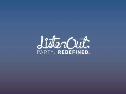 Listen Out 2013 Line-up