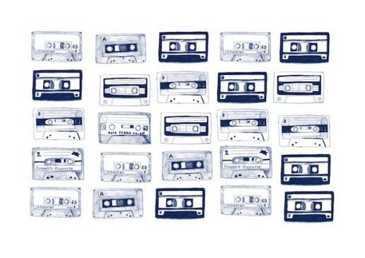 Friday MixTape #148