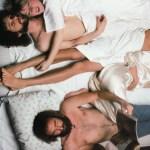 Fleetwood Mac - Top 5 Disco Remixes - acid stag