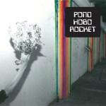 Pond - Hobo Rocket [Album Review]