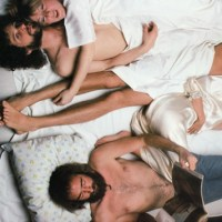Top 5 Fleetwood Mac Disco Remixes
