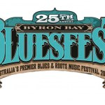 Byron Bay Bluesfest 2014