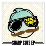 Eric Sharp - Time Drips