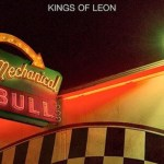 Kings Of Leon - Wait For Me