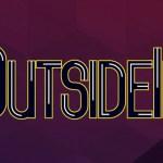 OutsideIn 2013