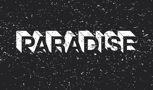Paradise Music 2013