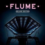 Flume: Deluxe Edition Mixtape