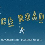 Inca Roads Music Festival