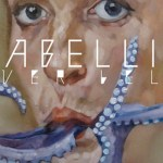 Seabellies: Fever Belle  [Album Review]