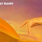 ROOSEVELTL: Montreal  [New Single]