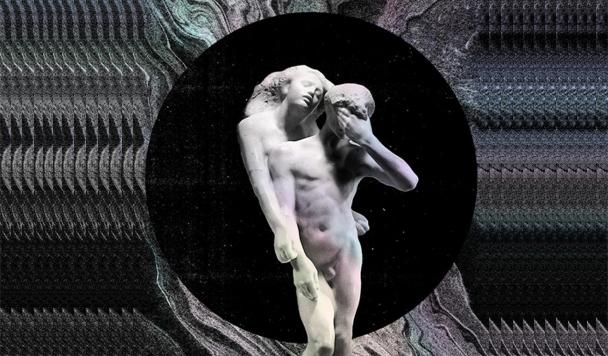 Arcade Fire - Reflektor  - Album Review