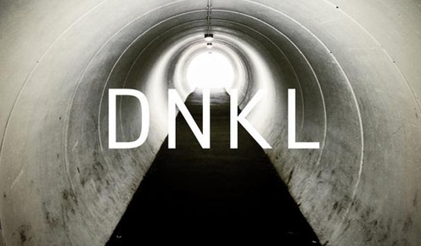 DNKL - Hunt