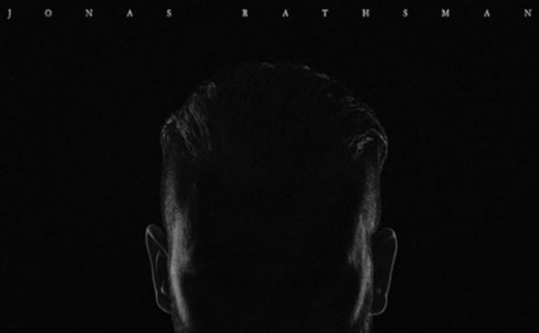 Jonas Rathsman - Feel What I Feel