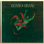 Kraak & Smaak- Chrome Waves [Album Review + Stream]