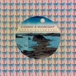 Cosmo's Midnight: Goodnight // Moshi  [New Singles]