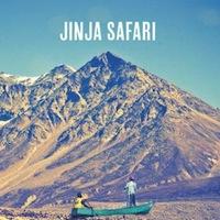 Jinja Safari - Jinja Safari