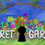 Secret Garden Festival 2014