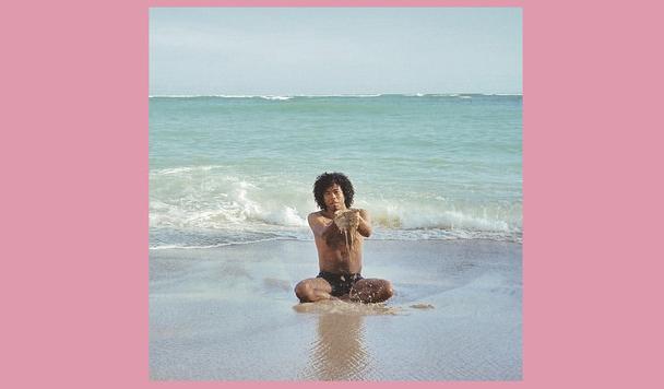Toro Y Moi - Sweet Tea  [New Single]