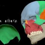 Damon Albarn - Everyday Robots  [Music Video]