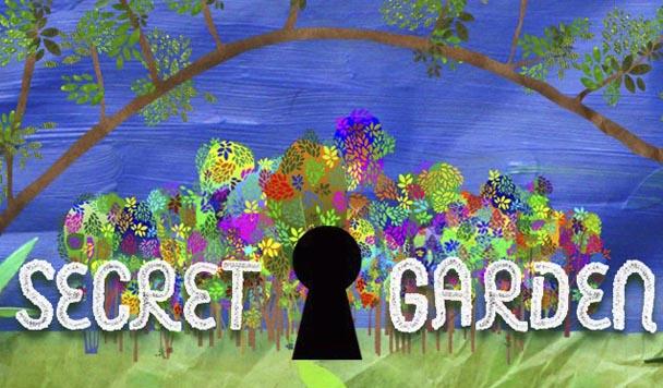 Secret-Garden-Festival-2014