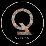 Quasimo - Loving You  [New Sounds]