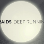 Braids - Deep Running - acid stag