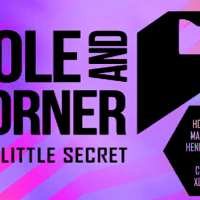 HOLEANDCORNER: Hot Chip, Matthew Dear, Henry Saiz, Guy J, Cosmin TRG + Xosar