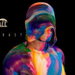 Daze - Contrast EP - acid stag