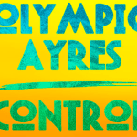 Olympic Ayres - Control - acid stag